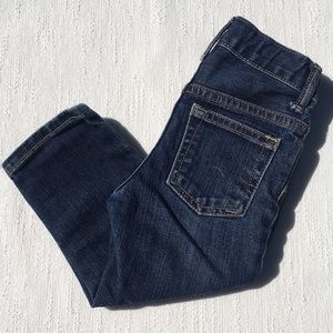 Baby GAP 1969 Skinny Jeans Size 18-24 Month